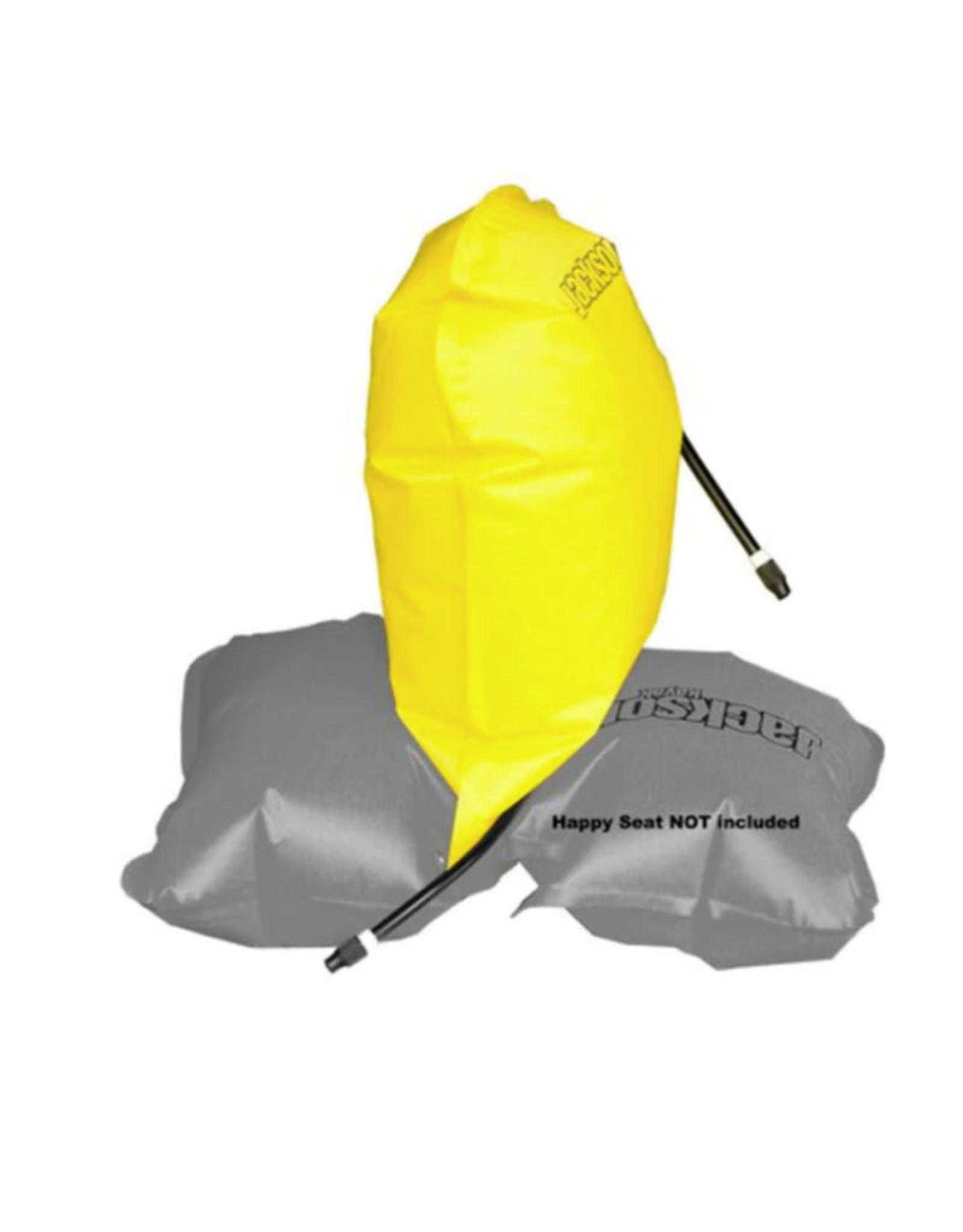 Jackson Kayak Jackson Kayak Happy Thruster