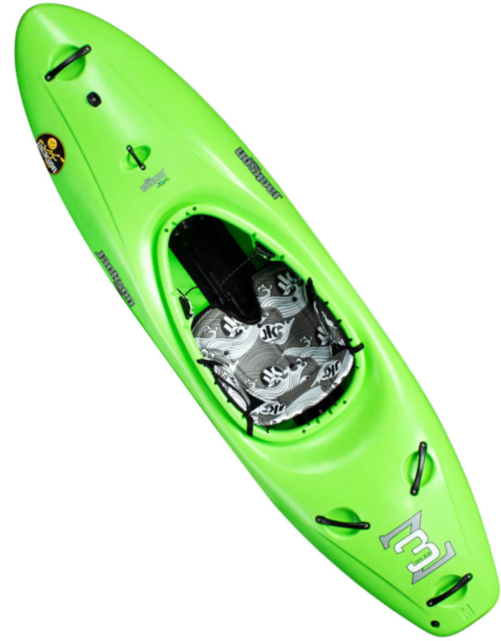 Jackson Kayak Jackson Zen 3 2021