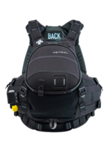 Astral Astral Greenjacket Rescue PFD