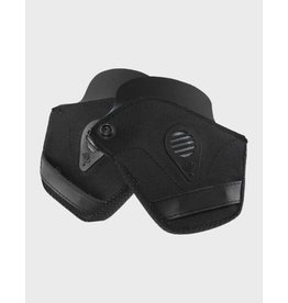 Sweet Protection Sweet Protection Rocker/Wanderer Ear Pads
