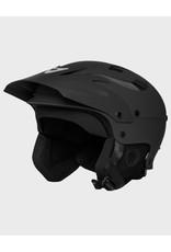 Sweet Protection Sweet Protection Rocker Half Cut Helmet
