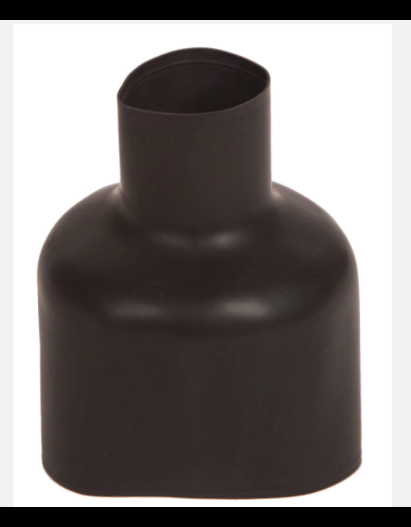 Kokatat Kokatat Drysuit Replacement Gaskets