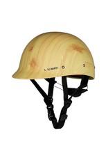 Shred Ready Shred Ready Super Scrappy Helmet