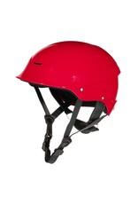 Shred Ready Shred Ready Standard Half Cut Helmet