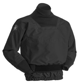 Immersion Research IR Devils Club Dry Top
