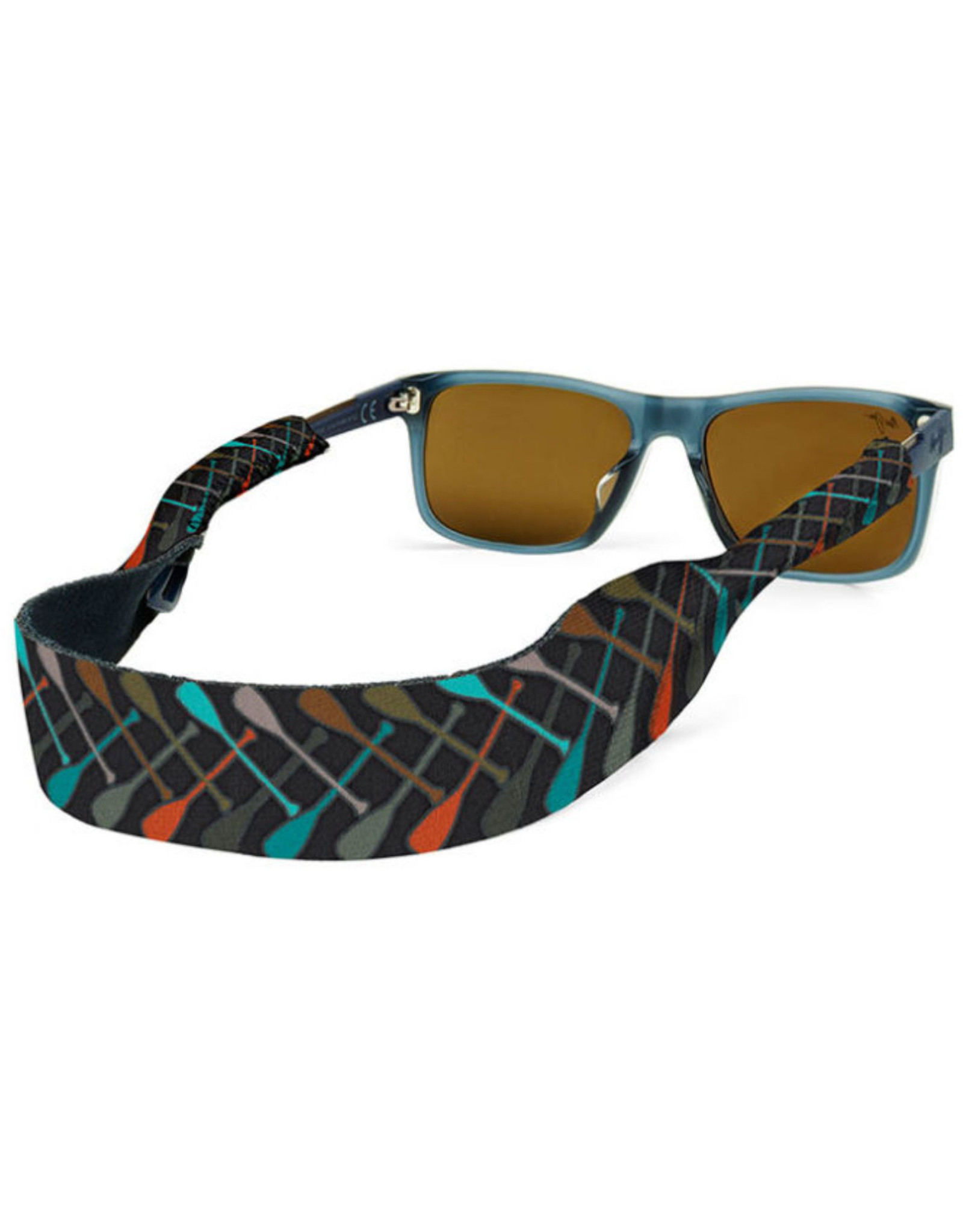 Croakies Original Neoprene Eyewear Retainer