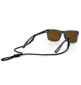 Croakies Terra Spec Cord Adj Eyewear Retainer