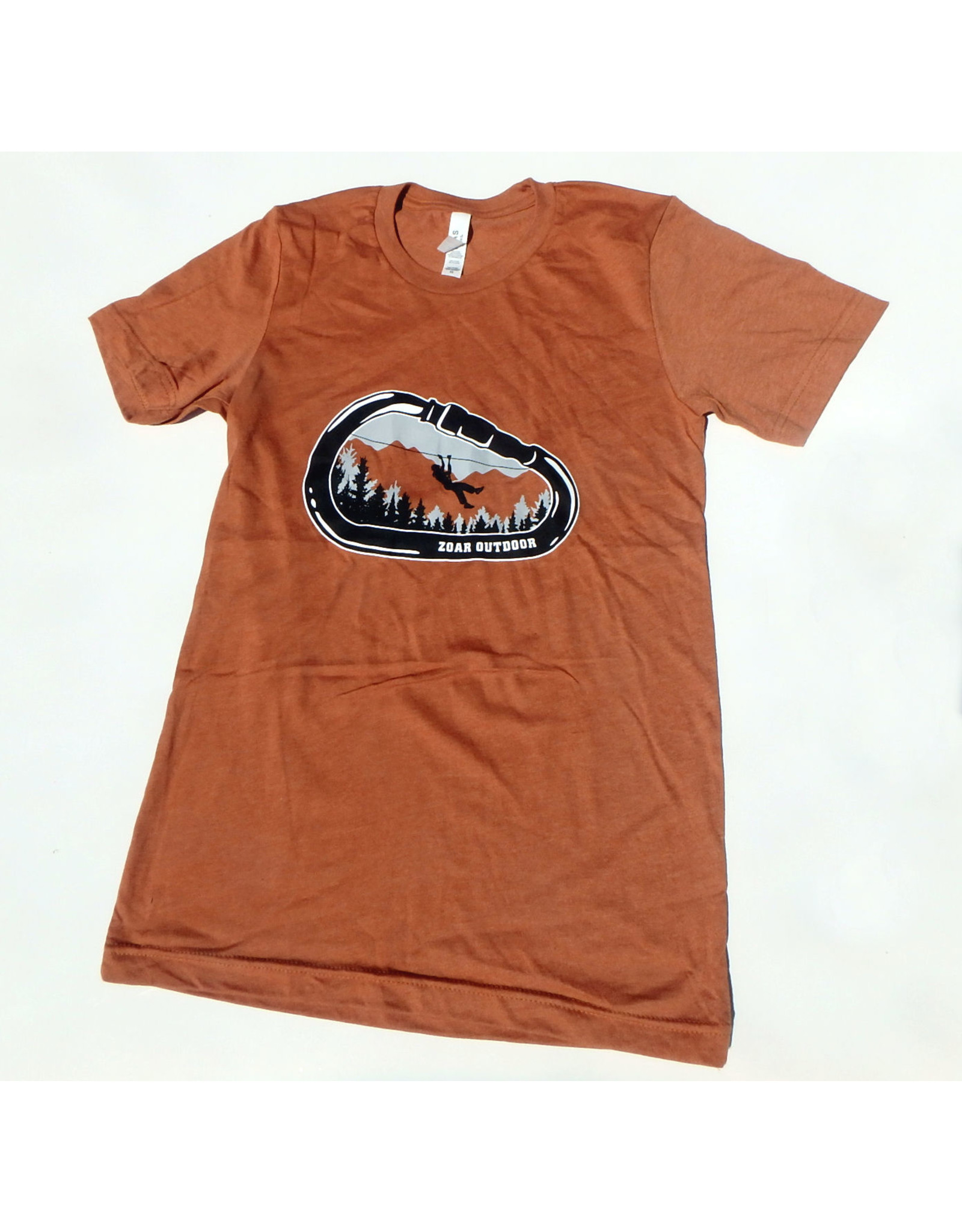 Carabineer Shirt