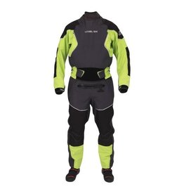 Level Six Level Six Emperor Drysuit