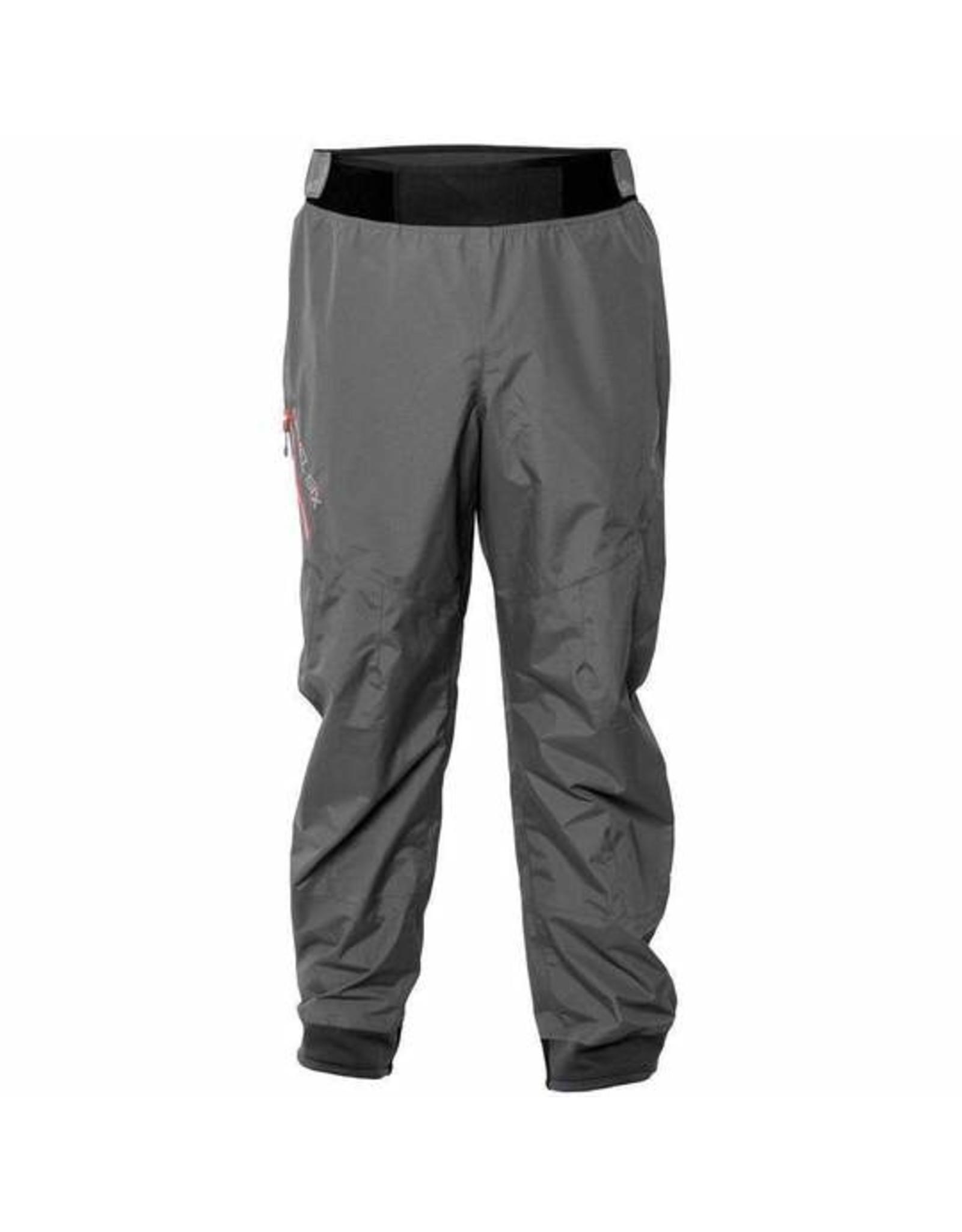 Level Six Level Six Current - 2.5Ply Semi-Dry Pant