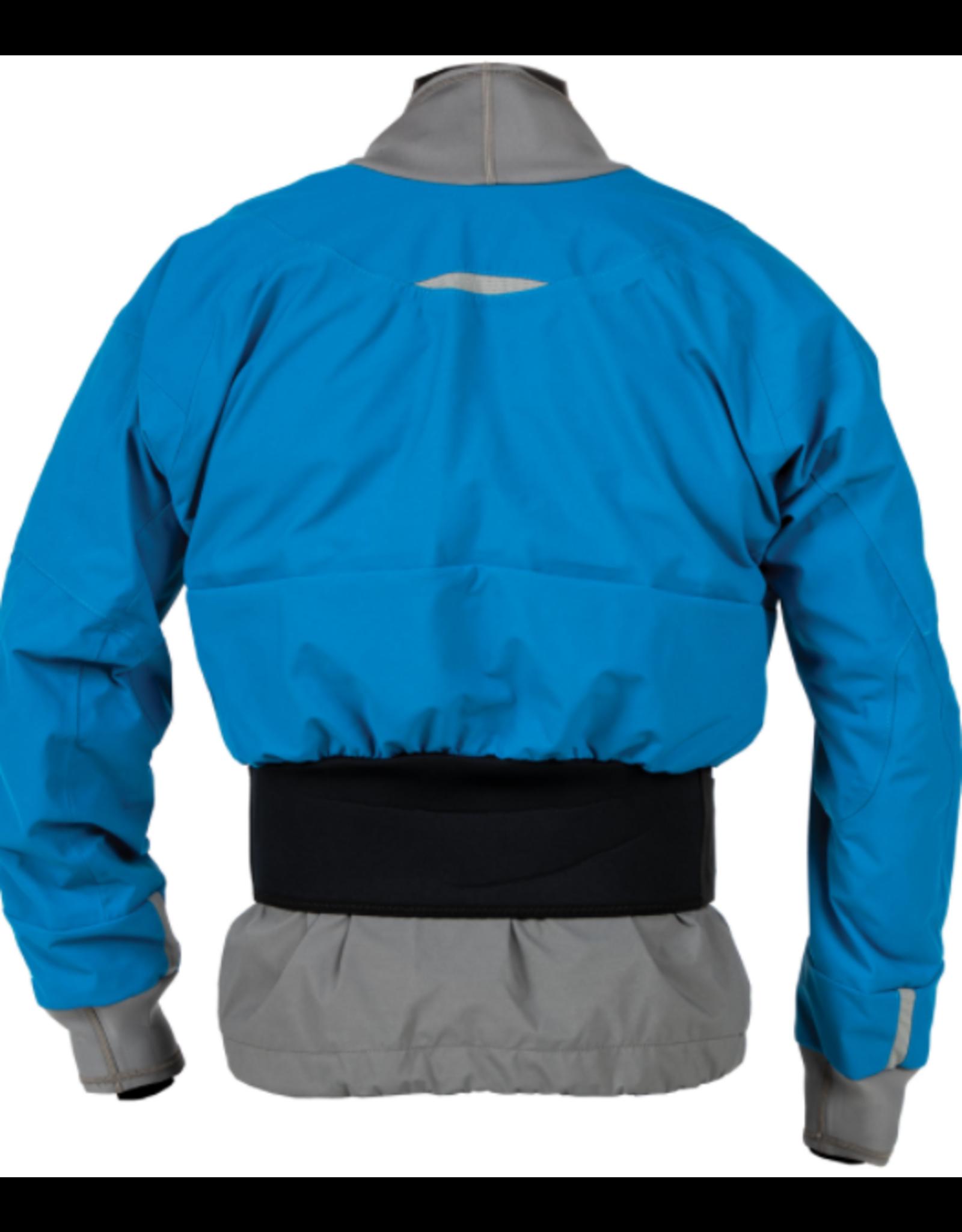 Kokatat Kokatat OM Gore-tex Pro Drytop