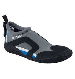NRS, Inc NRS Kicker Remix Wetshoe- Womens