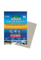 Gator Patch