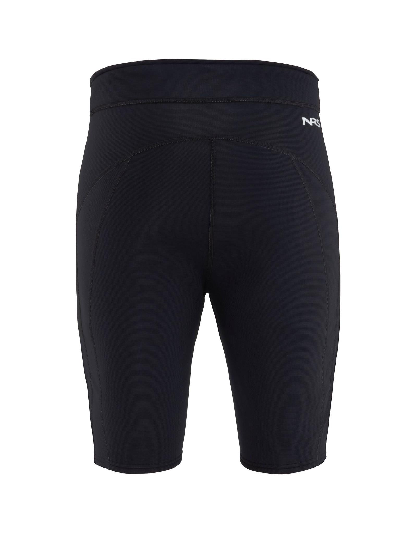 NRS NRS HydroSkin .5 Shorts- Mens