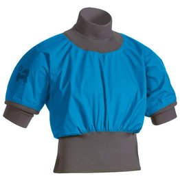Immersion Research IR Short Sleeve Nano Jacket