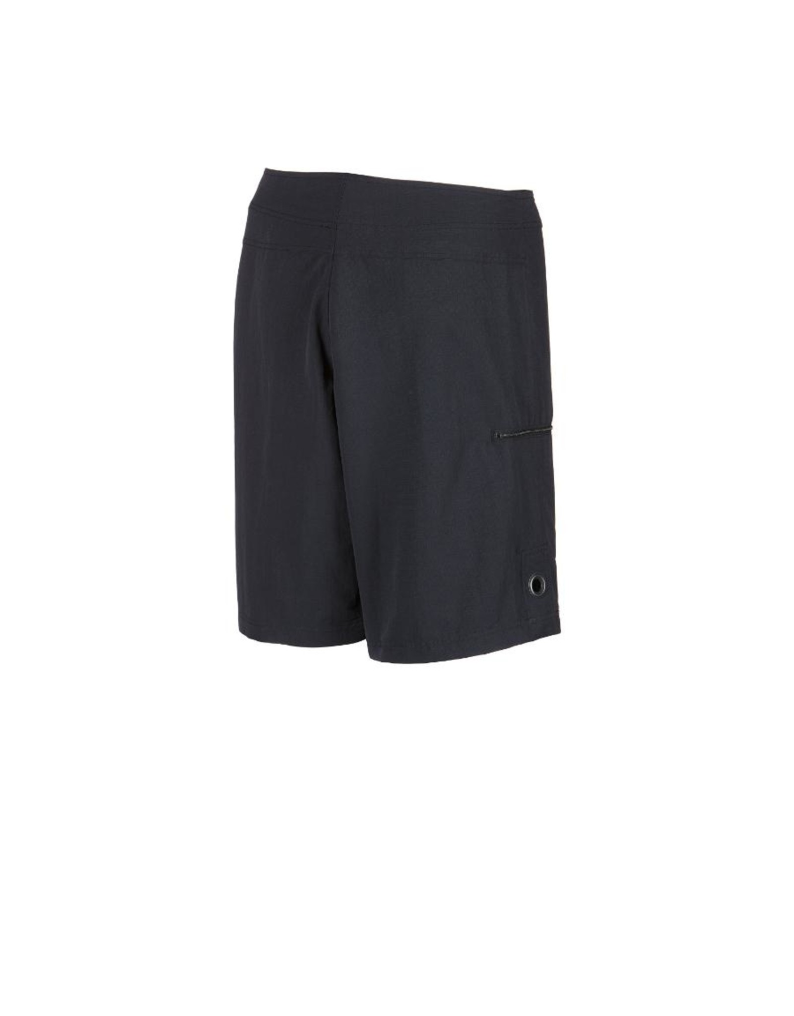 Immersion Research IR Mens Guide Shorts