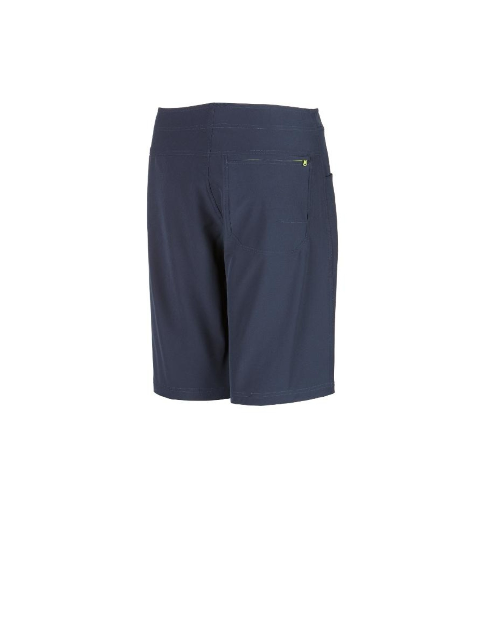 Immersion Research IR Mens Penstock Shorts