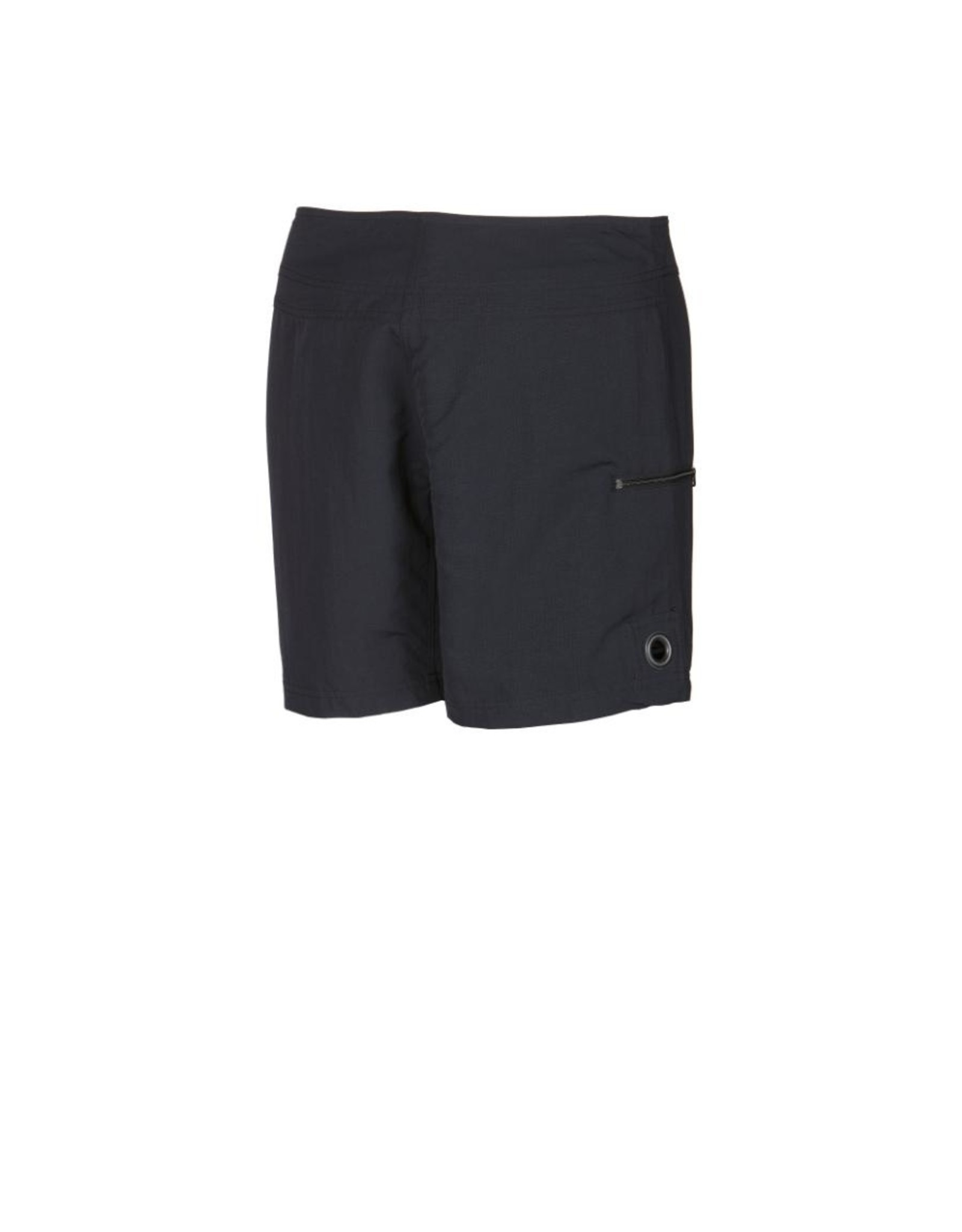 Immersion Research IR Womens Guide Shorts-