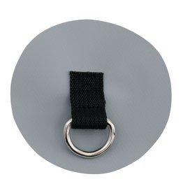 """NRS NRS Dry Bag 1"""" D-Ring"""