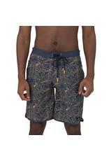 Level Six Level Six Breaker Shorts - Mens