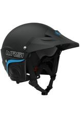 NRS WRSI Current Pro Helmet