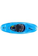 Jackson Kayak Jackson Fun 1.5 2021