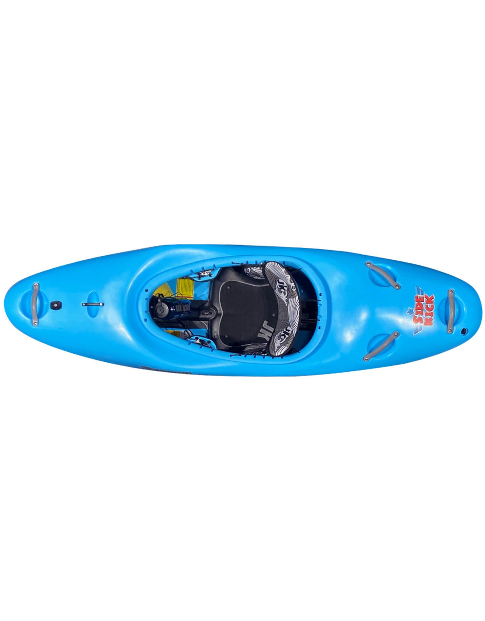 Jackson Kayak Jackson Sidekick