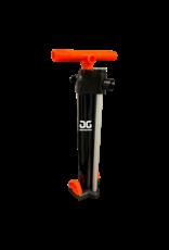 Aquaglide Aquaglide SUP HP Hand Pump 29.0