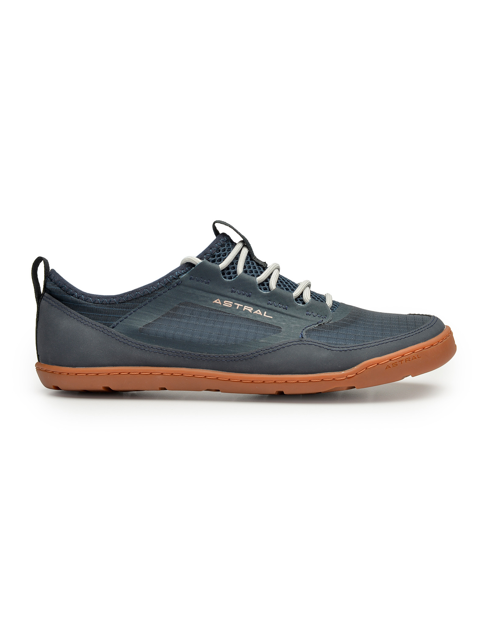 Astral Astral Loyak AC Shoes Womens - Classic Navy