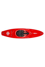 Dagger Kayaks Dagger Kayak Code