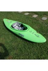 Jackson Kayak Jackson Kayak Antix 1.0 2020 - DEMO