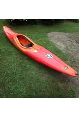 Pyranha Pyranha 12R Kayak - DEMO - For Sale!