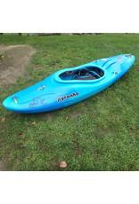 Pyranha Pyranha Burn III Kayak - DEMO - For Sale!