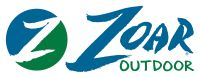 The Outfitters Shop at Zoar Outdoor