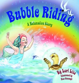 Lori Lite Bubble Riding by Lori Lite