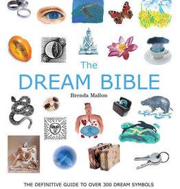Brenda Mallon The Dream Bible by Brenda Mallon