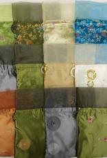 Assorted Tarot Bags