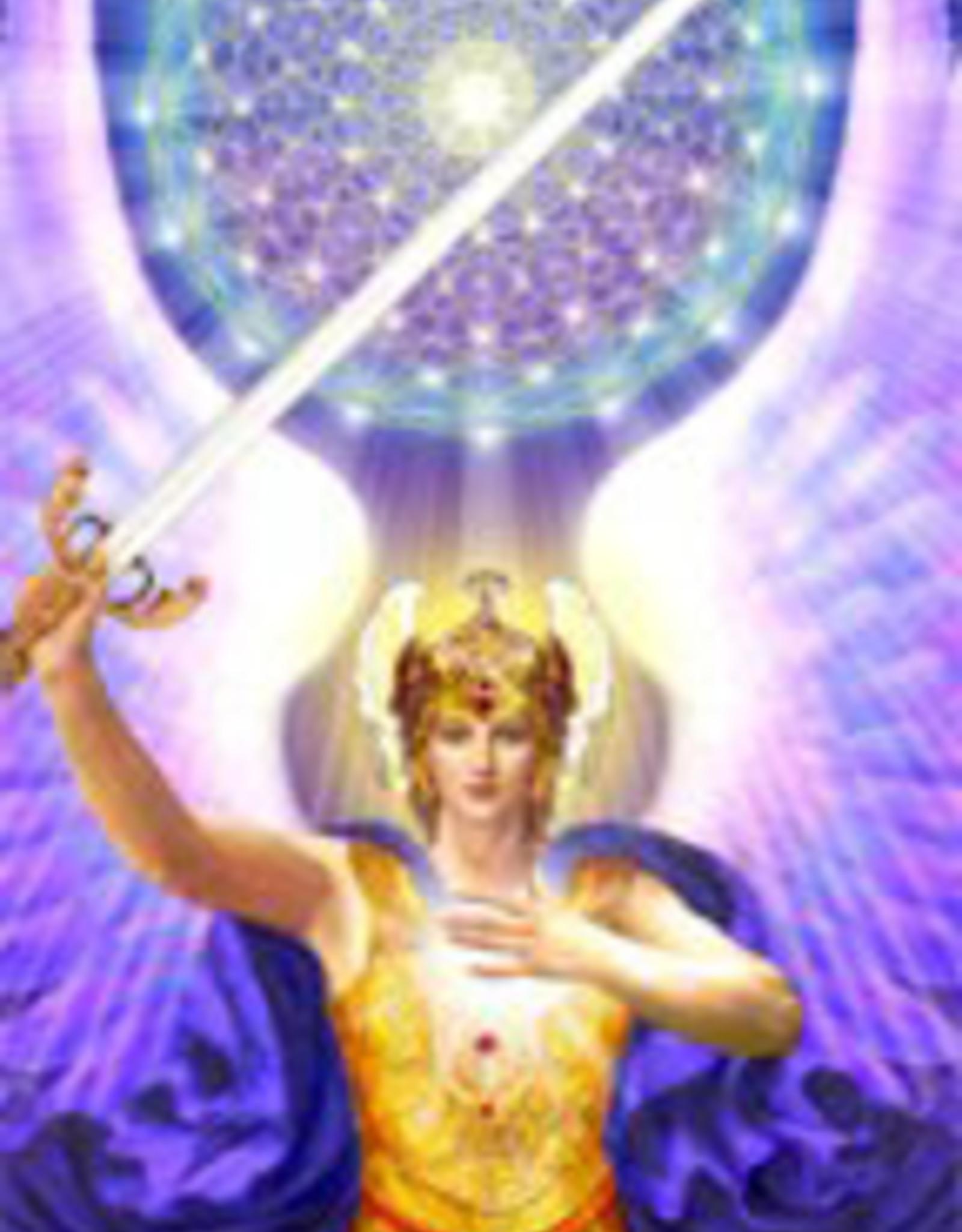 archangel-michael-laminated-cards.jpg?profile=RESIZE_584x