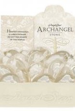 Angel Star Archangel Stones