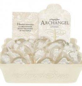 Angel Star Archangel Stones