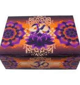 Namaste Box