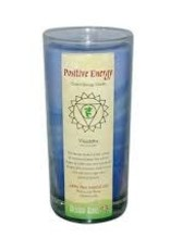 Aloha Bay Aloha Bay Candle - Positive Energy