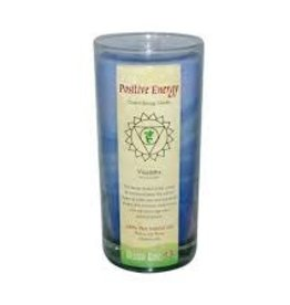 Aloha Bay Aloha Bay Candle - Positive Energy