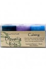 Coventry Creations Candle Blessing Kits - Calming