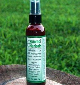 Nuwati Herbals Nuwati Herbals Insect Repellent / Bug Spray