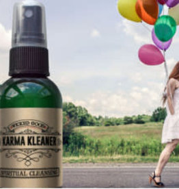 Coventry Creations Wicked Good Room Spray - Karma Kleaner