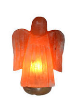 Angel Himalayan Salt Lamp