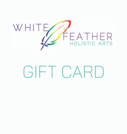 Gift Card - $125