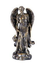 Pacific Trading Archangel Sealtiel