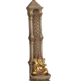 Pacific Trading Ganesha Incense Burner